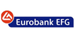 Bank Transfer to Eurobank